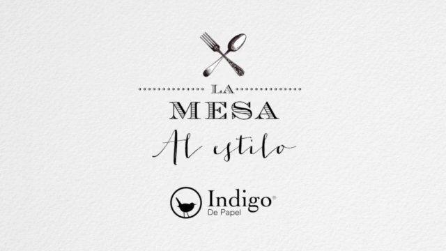 www.indigo-depapel.cl www.indigo-invitaciones.cl
