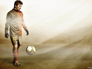 CR7 Messi Neymar HD Wallpaper 153