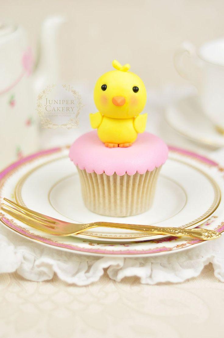 81 best Easter Cakes images on Pinterest | Easter cake, Easter ...