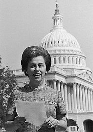March 22, 1972 | Equal Rights Amendment for Women Passed by Congress - NYTimes.com