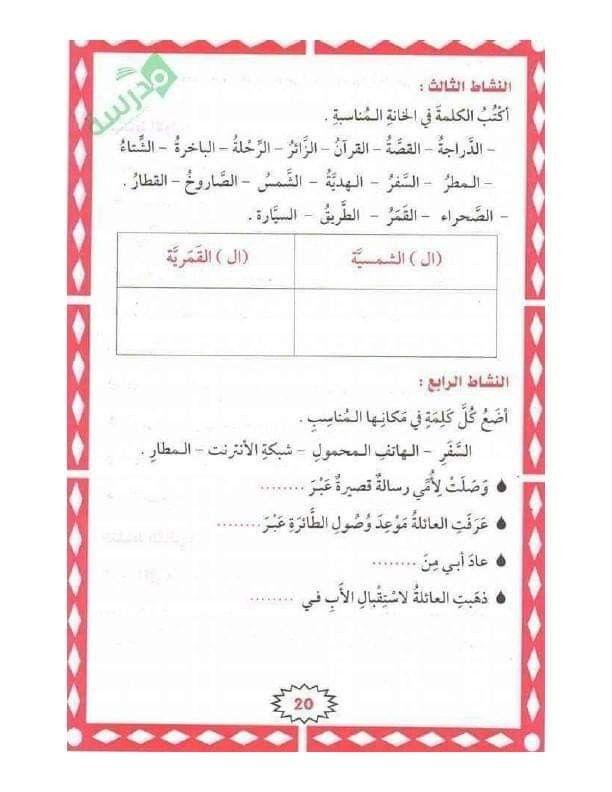 Pin By Fatima K On حروف Bullet Journal Alphabet Journal