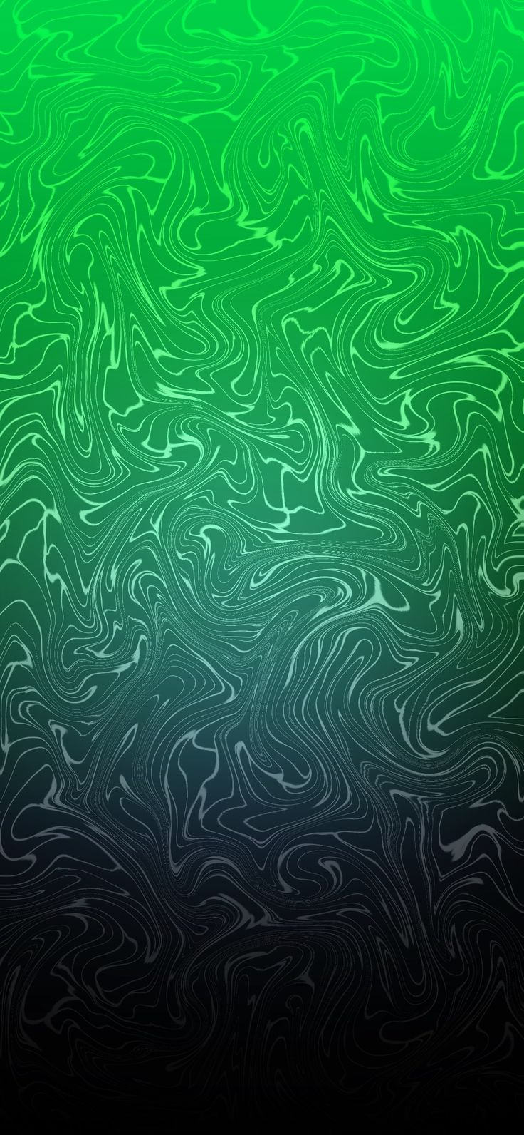 NEW* Abstract Wallpaper Designed By ©Hotspot4U