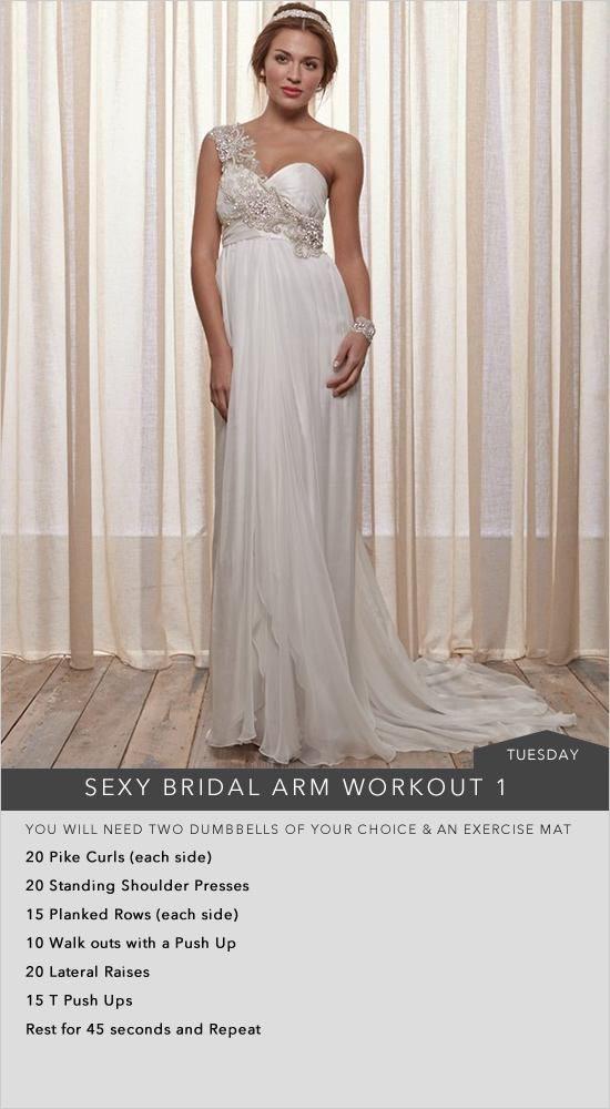 27 Best Crop Top Wedding Dresses Images On Pinterest