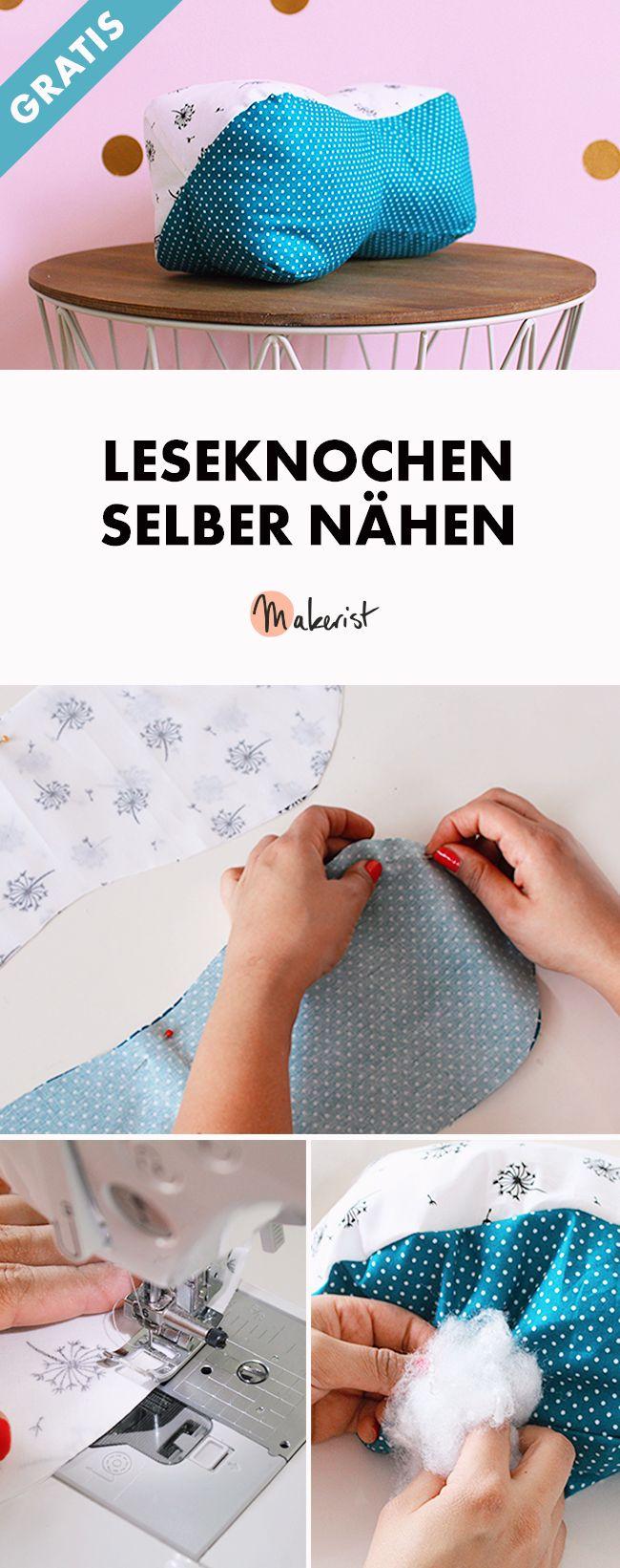 1370 best DIY Nähen / Stricken / Häkeln / Amigurimi images on ...