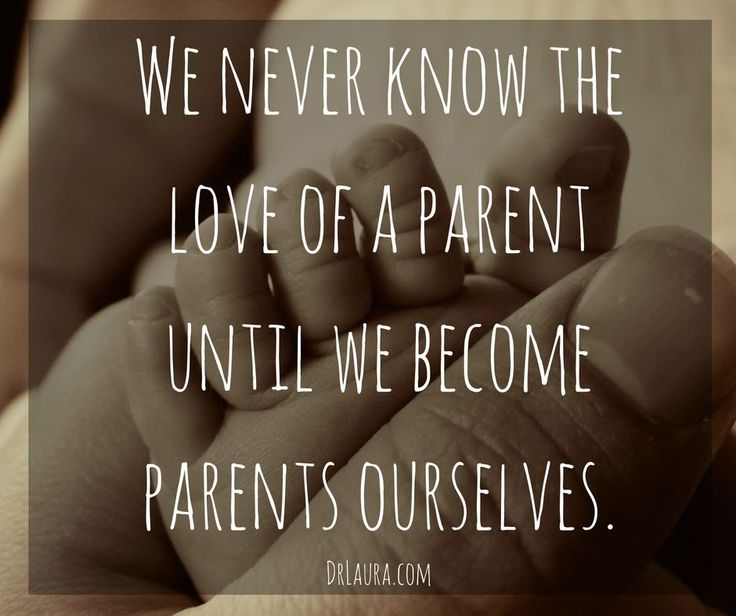 So true.                                                                                                                                                                                 More