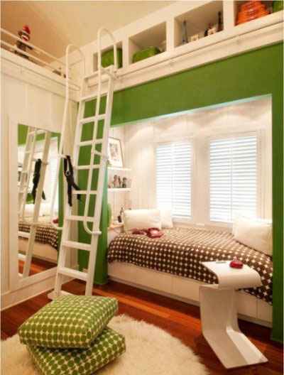 I want to have a windowsill above,it can be incorporated, and the bottom will be able to rest!