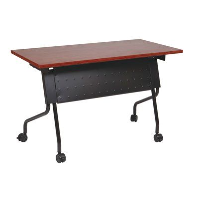 Office Star 8422 OSP Furniture® Training Office Table