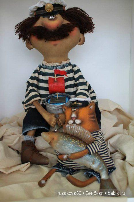 """Авторские куклы Татьяны Козыревой. """"Народный мастер Алтайского края"""" / Авторская кукла известных дизайнеров / Бэйбики. Куклы фото. Одежда для кукол"""
