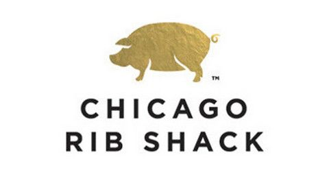 Chicago Rib Shack secures sixth site