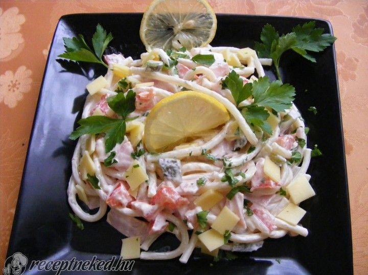 http://receptneked.hu/salatak/sonkas-makaronis-salata/