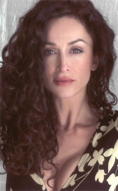 Sofia Milos, Actress: CSI: Miami. Sofia Milos was born on September 27, 1965 in Zurich, Switzerland. She is an actress and producer, known for CSI: Miami (2002), The Order (2001) and The Ladies Man (2000).