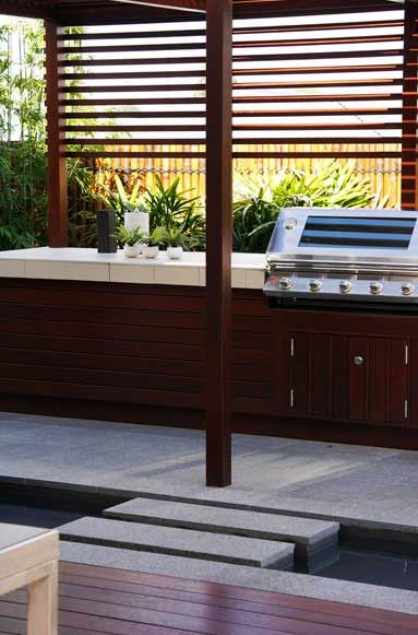 Gallery - Landscaping Metricon Homes Rochedale | Acadia Landscape Constructions