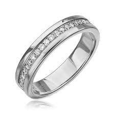 Картинки по запросу мужские обручальные кольца с бриллиантами фото