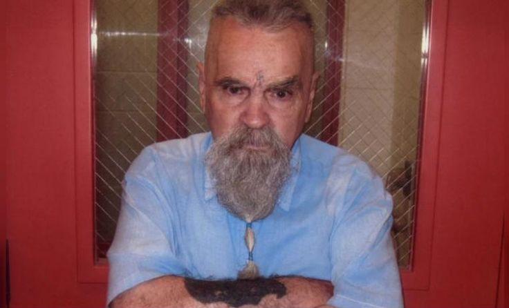 Charles Manson: La historia detrás de la mente del asesino | De10
