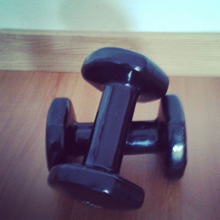¿Cómo va ese ejercicio? http://consejosmaminovata.blogspot.com.es/2014/11/operacion-volver-ser-mujer-segunda.html