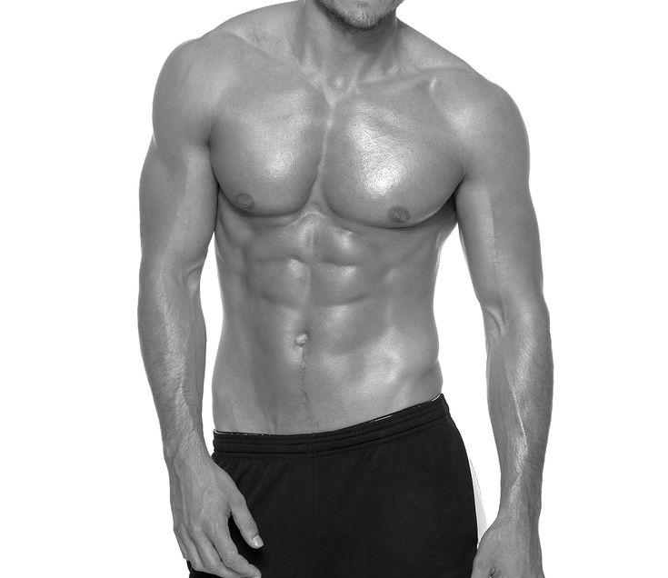 Weight loss hallett cove image 4