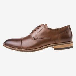 Rubbiano Společenská obuv