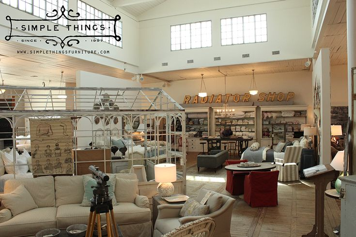 25 best scouting fort worth images on pinterest castles for Architectural salvage fort worth