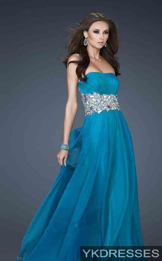 85 best prOm images on Pinterest | Weddings, Bridesmaids and Dress skirt