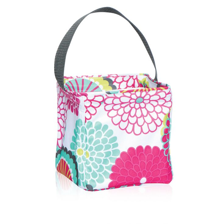 18 best images about thirty-one on Pinterest
