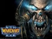 Warcraft-DotA-A Revolutionary Multiplayer Game Which got really Some Good response from You Guys.