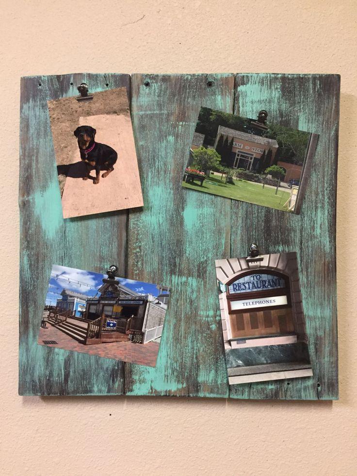749 besten Decorating Bilder auf Pinterest   Bauernhaus dekor ...