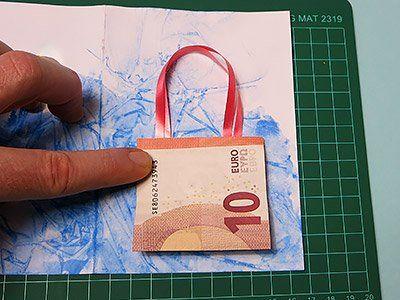 Taschengeld Frauen