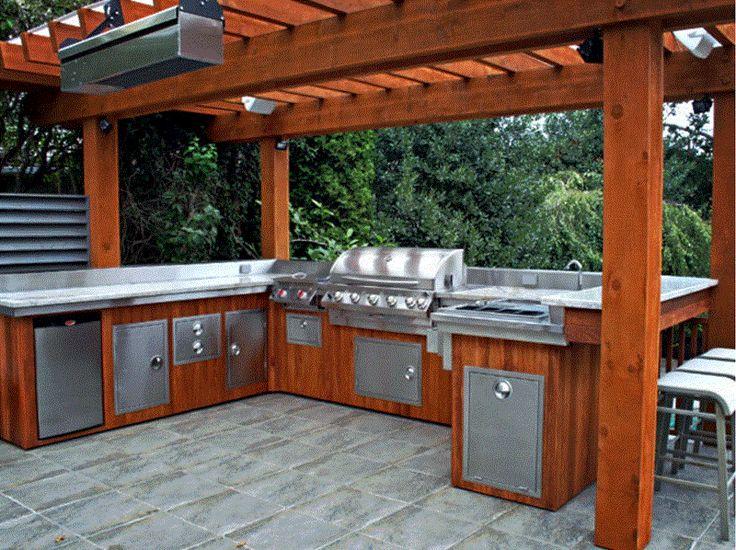 patio bois patio en bois patio bois traite trex composite ipe cedre