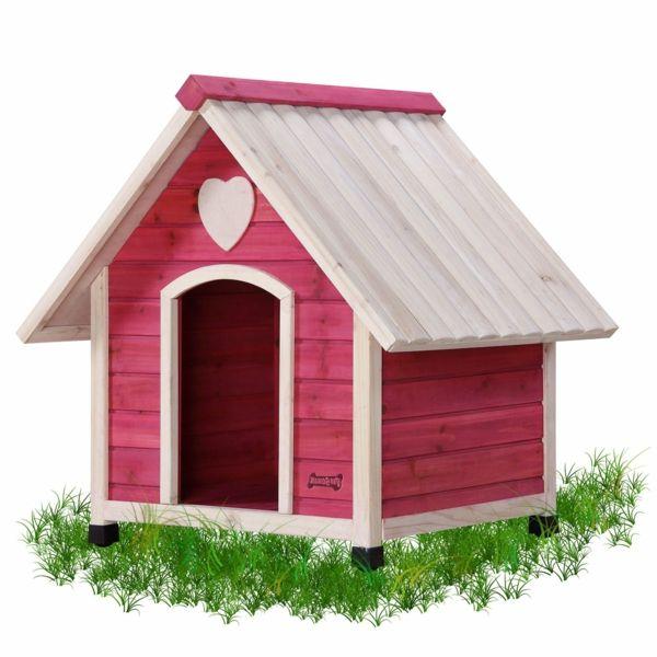 1000 id es sur le th me mod les de niche pour chien sur pinterest niches po - Niche pour chien originale ...
