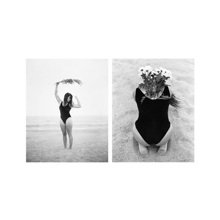 by @envoituremurene on Instagram