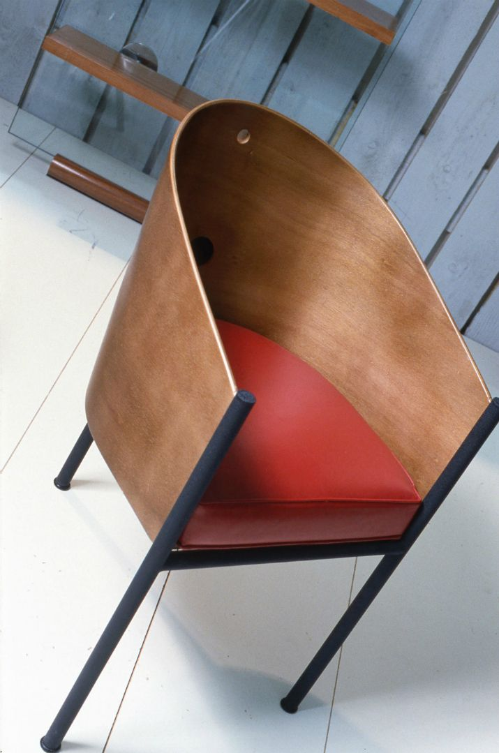 17 best ideas about philippe starck on pinterest philip stark chair design and alessi. Black Bedroom Furniture Sets. Home Design Ideas