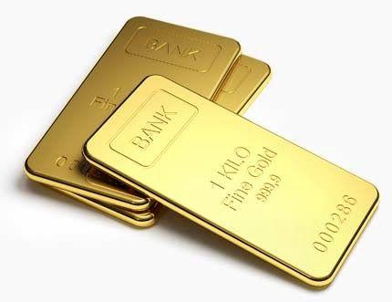 Revisión: Invertir en Oro con Emgoldex Multinivel - Alexander Bobadilla