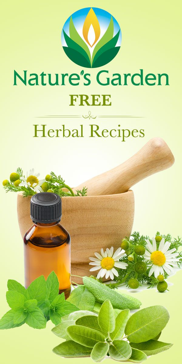 1000 Images About Herbs Used In Cosmetics Soap On Pinterest Milk Thistle Powder And Soap