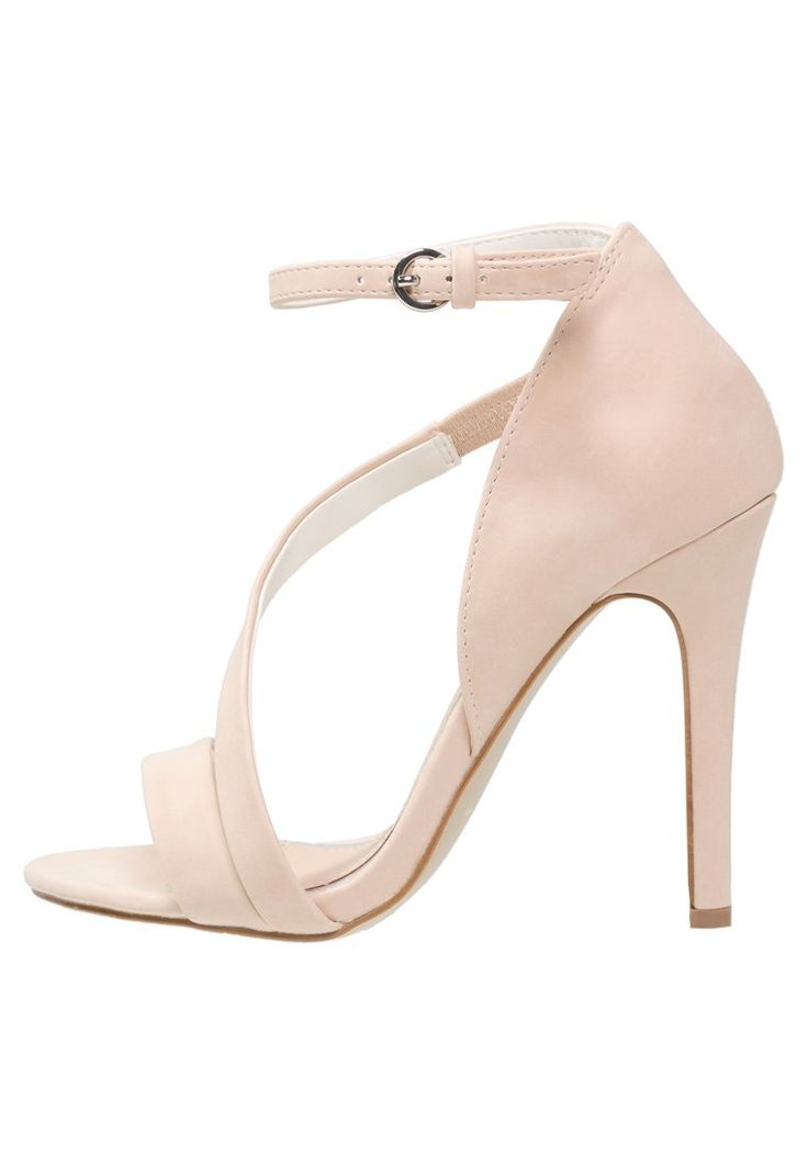 1000 id es sur le th me robe rose poudre sur pinterest chaussures pour bal de fin d 39 ann e. Black Bedroom Furniture Sets. Home Design Ideas