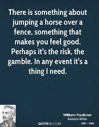 Image result for horse jumping quotes