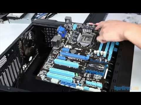 How to Build a PC under $300 #PCBuild #PCMasterRace #DIY #Howto