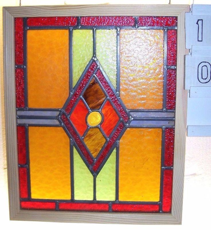 Elegant Die Besten 25+ Eckfenster Behandlungen Ideen Auf Pinterest   Moderne  Kuchenwande Glas Gestalten
