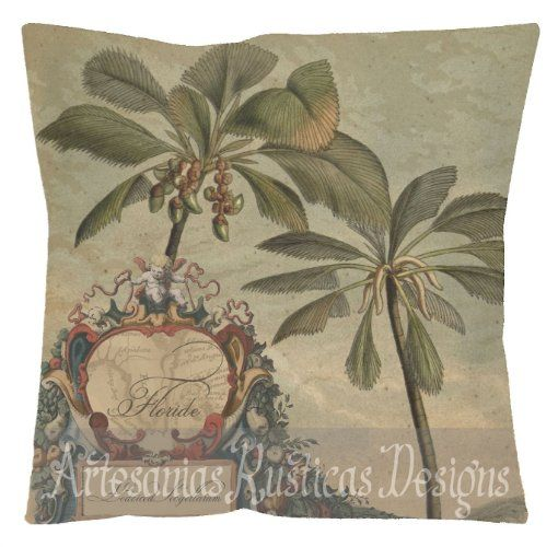 126 Best British Colonial Cushions Images On Pinterest