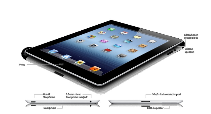 Apple iPad - Just got one of these and the music apps out there for it are AMAZING! SCB xIpad Apples, Apples Ipad, Free Ships, Nouvel Ipad, Ipad Accessories, Apple Ipad, Apples Stores, Ipad Smart, Tech Gadgets