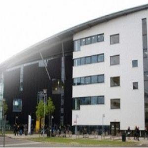 Top 5 Management Schools In London