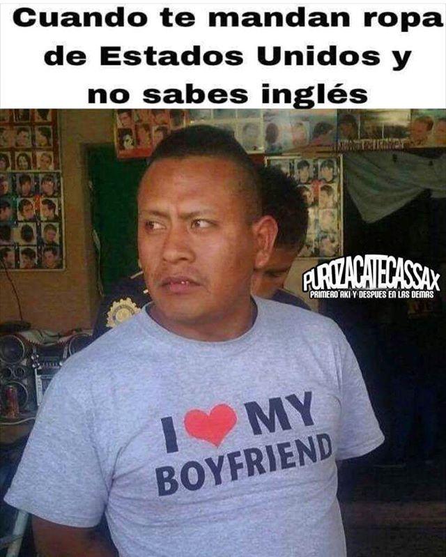 APRENDER A REÍR A CARCAJADAS#memes #chistes #chistesmalos #imagenesgraciosas #humor