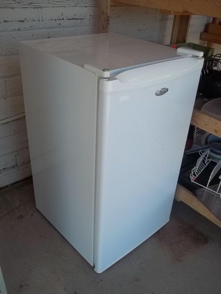25+ best ideas about Mini fridge on Pinterest | Small mini ...