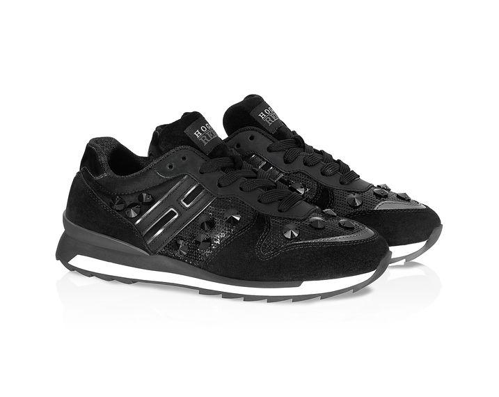 Sneakers - R261 HXW2610T481B6C0564 - 3