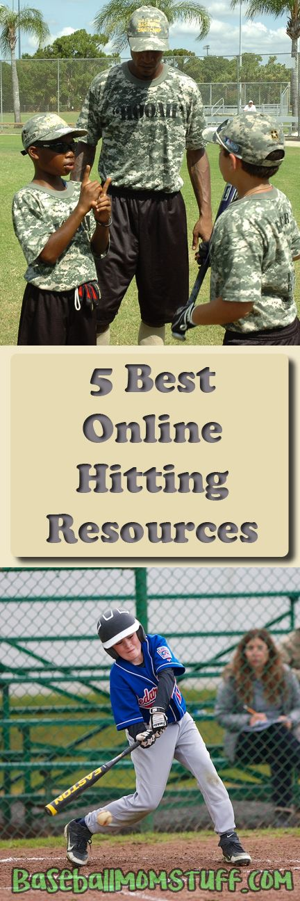 5 Best Online Hitting Resources, help with batting, tips improve batting, baseball tips batting, baseball batting tips, tips batting baseball, best batting tips, tips batting, baseball batting drills, improve batting skills, baseball batting, batting tips baseball, baseball hitting techniques, baseball hitting tips, batting techniques, batting drills, batting tips, baseball hitting training aids, improve your hitting baseball, baseball hitting tips kids, be good hitter baseball, baseball…