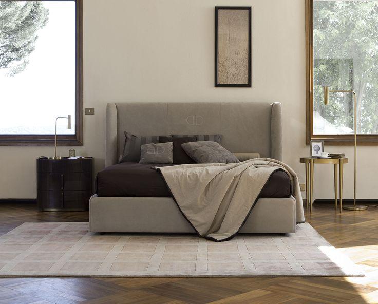 oltre 20 migliori idee su mobili di lusso su pinterest | arredi ... - Arredamento Contemporaneo Design