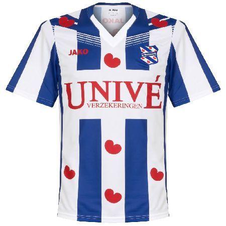 Jako SC Heerenveen Home Shirt 2015 2016 HE4215H SC Heerenveen Home Shirt 2015 2016 http://www.MightGet.com/february-2017-2/jako-sc-heerenveen-home-shirt-2015-2016-he4215h.asp