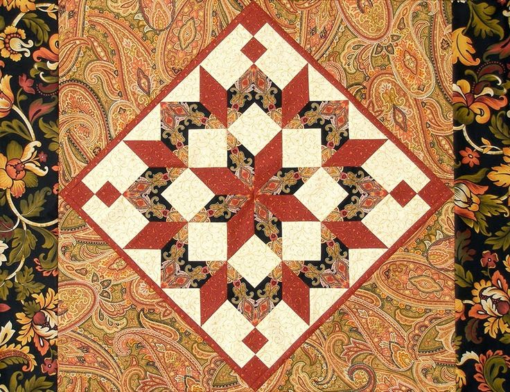 16 best quilting from the heartland ... shar jorgenson images on ... : quilting from the heartland - Adamdwight.com
