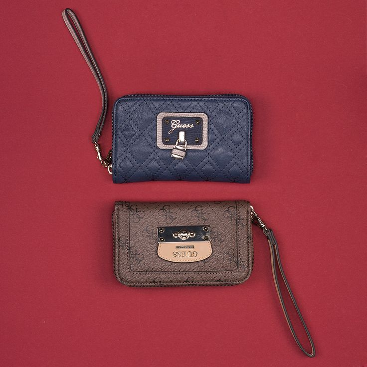 #jeansstore #fallwinter14 #fall #winter #autumn #autumnwinter14 #onlinestore #online #store #shopnow #shop #fashion #wallets #wallet #accessories #guess