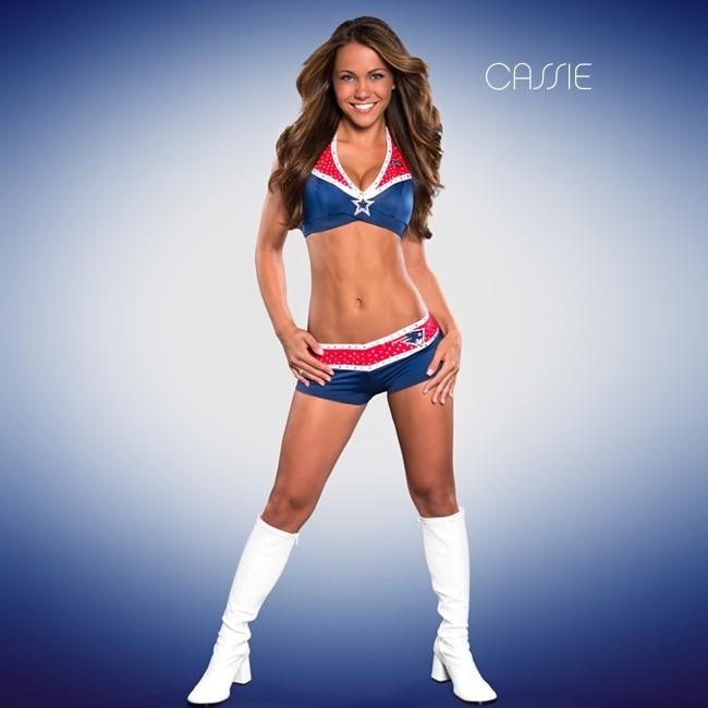 NFL Investigates Sex Tape, Patriots Rookie