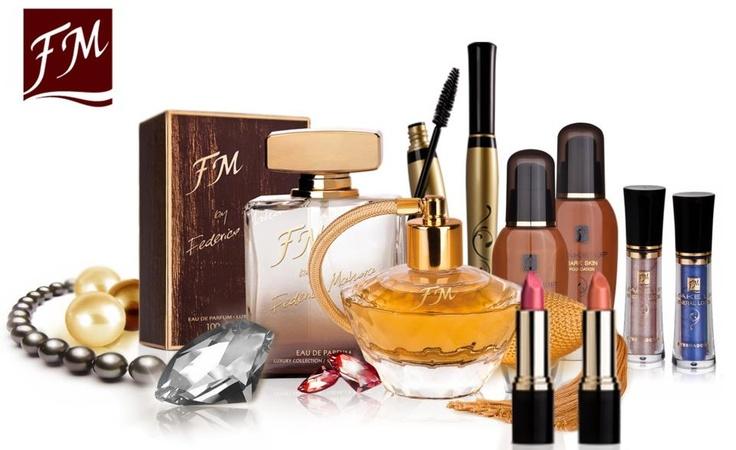 402d0be61de Federico Mahora Perfumes (federicomahora) on Pinterest